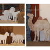 Taste of Bethlehem<br /> <br /> Sunday December 4, 2010<br /> <br /> Did not have time to do a big collage this morning, have to run.  Had a fun but exhausting day yesterday and will tell more about it later.<br /> <br /> Have a blessed day and as Christmas approaches ponder on all the wonders surrounding Christ's birth..there are so many.<br /> <br /> Pearl<br /> <br /> PS ... Thank you all for your kind comments on yesterday's post, you are all so gracious and kind.