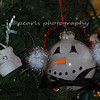 The only snowman I want to see.<br /> <br /> Friday, December 10, 2010<br /> <br /> Had to run out this morning so this is a late caption.  It actually got up to 50 today but rain and possible snow by Sunday :(  Austin is performing in the Christmas concert on Sunday so I hope the bad weather waits.<br /> <br /> Hope you are all having a blessed day.<br /> <br /> Pearl