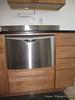 Dishwasher   (July 14, 2010)