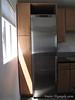 Refrigerator   (July 14, 2010)