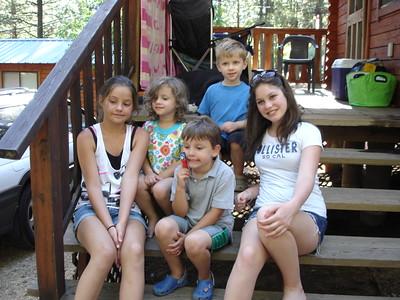 2010_07_16 Keenan camping 001