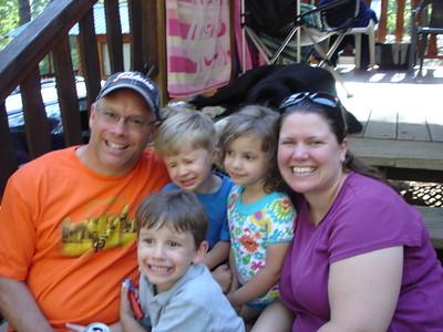 2010_07_16 Keenan camping 010
