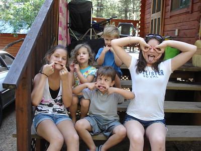 2010_07_16 Keenan camping 005