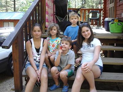 2010_07_16 Keenan camping 002