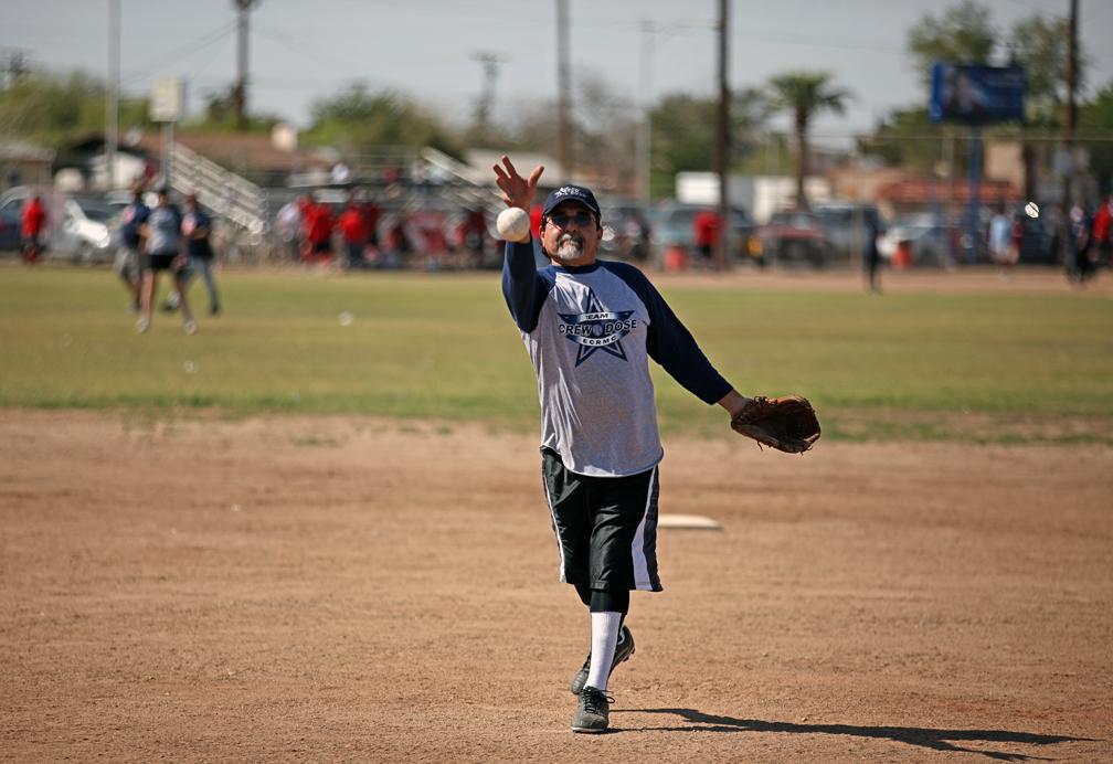 IMAGE: http://billppw350z.smugmug.com/Other/2010-M-V-Memorial-Softball/047W0930/822082850_Xhtv5-XL.jpg