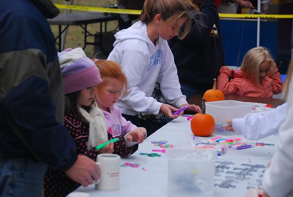 2010 Oktoberfest