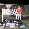 US 13 Kart Club Track September 17, 2010 370 Flathead Series Race