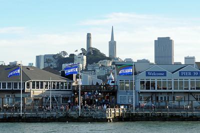 2010_San_Francisco_November0023