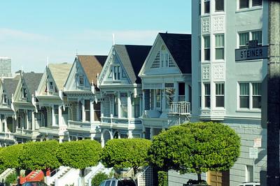 2010_San_Francisco_November0014