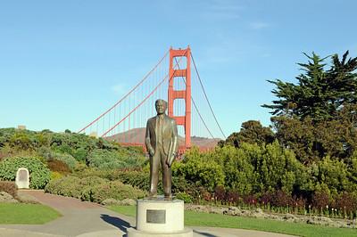 2010_San_Francisco_November0006