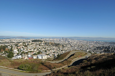 2010_San_Francisco_November0013