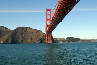 2010_San_Francisco_November0020