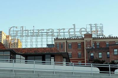 2010_San_Francisco_November0003