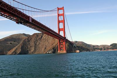 2010_San_Francisco_November0021