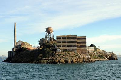 2010_San_Francisco_November0022