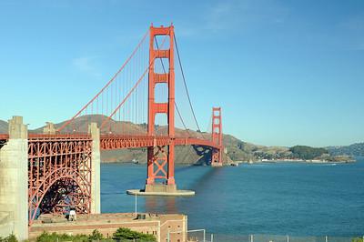 2010_San_Francisco_November0007