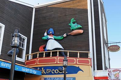2010_San_Francisco_November0026