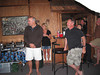 Mike's 50th birthday