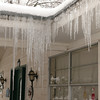 2010-02-29-208 Snow at Home Yard Bixby