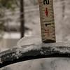 2010-02-29-200 Snow at Home Yard Bixby