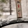 2010-02-29-198 Snow at Home Yard Bixby