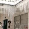 2010-02-29-207 Snow at Home Yard Bixby