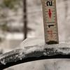 2010-02-29-199 Snow at Home Yard Bixby