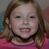 1/12/10<br /> Time for the Tooth Fairy.