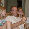6/19/10<br /> Happy Father's Day