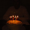 1/15/10<br /> Make a wish!