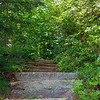 02-07  Kurt Diederich's Climb, Acadia Nat'l Park, Maine