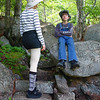 02-13 1,200 Steps Trail, Acadia Nat'l Park, Maine