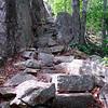 02-14 1,200 Steps Trail, Acadia Nat'l Park, Maine