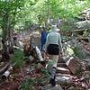 02-11 1,200 Steps Trail, Acadia Nat'l Park, Maine