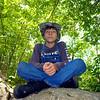02-15 1,200 Steps Trail, Acadia Nat'l Park, Maine