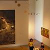 01-03 Portland Museum of Art