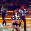 02-05 'Strings!' Ice Show