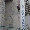 02-03 Rock Climbing Wall