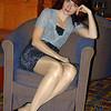 02-08 Pyramid Lounge