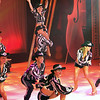 02-06 'Strings!' Ice Show