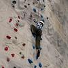02-02 Rock Climbing Wall