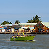 03-02 Belize City