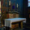 01-08 Notre-Dame de Paris