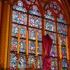 01-09 Notre-Dame de Paris