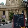 01-04 Sorbonne, Paris