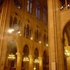 01-10 Mass @ Notre-Dame de Paris