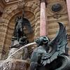 01-05 Sorbonne, Paris