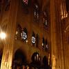 01-07 Mass @ Notre-Dame de Paris