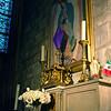 01-11 Notre-Dame de Paris