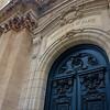01-03 Sorbonne, Paris
